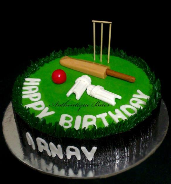 Sport Theme Designer Cakes Order Wedding Cakes 3d 4d Designer