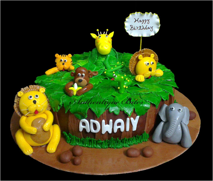 Cake Images With Name Raju : untitled-119.jpg
