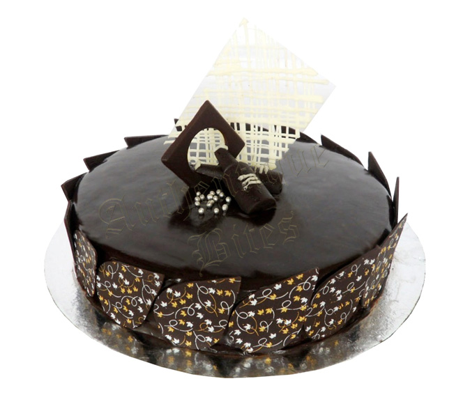 Dtc 01 Original Dutch Truffle Cake Order Wedding Cakes 3d 4d