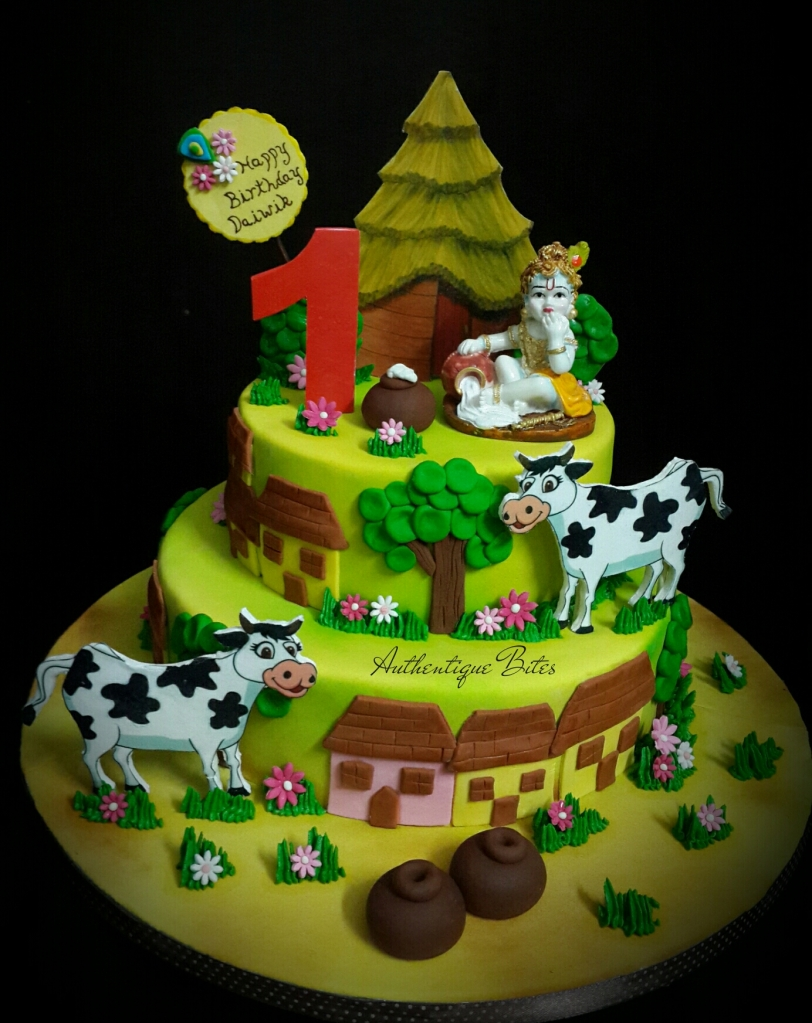 wedding cake makers in delhi 1411903450781 order wedding cakes 3d 4d designer cakes 23157