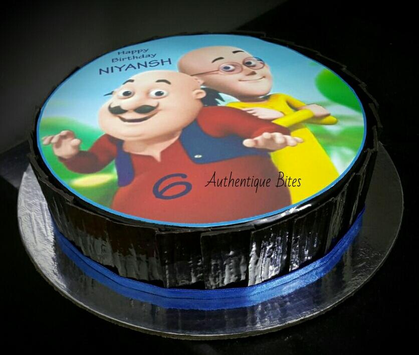 1491131747742 Order Wedding Cakes 3d 4d Designer Cakes In Delhi