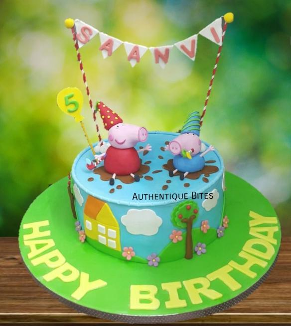 Baby Children Designer Cakes Order Wedding Cakes3d 4d Designer