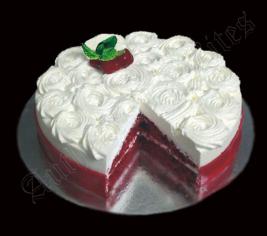 std cake.png
