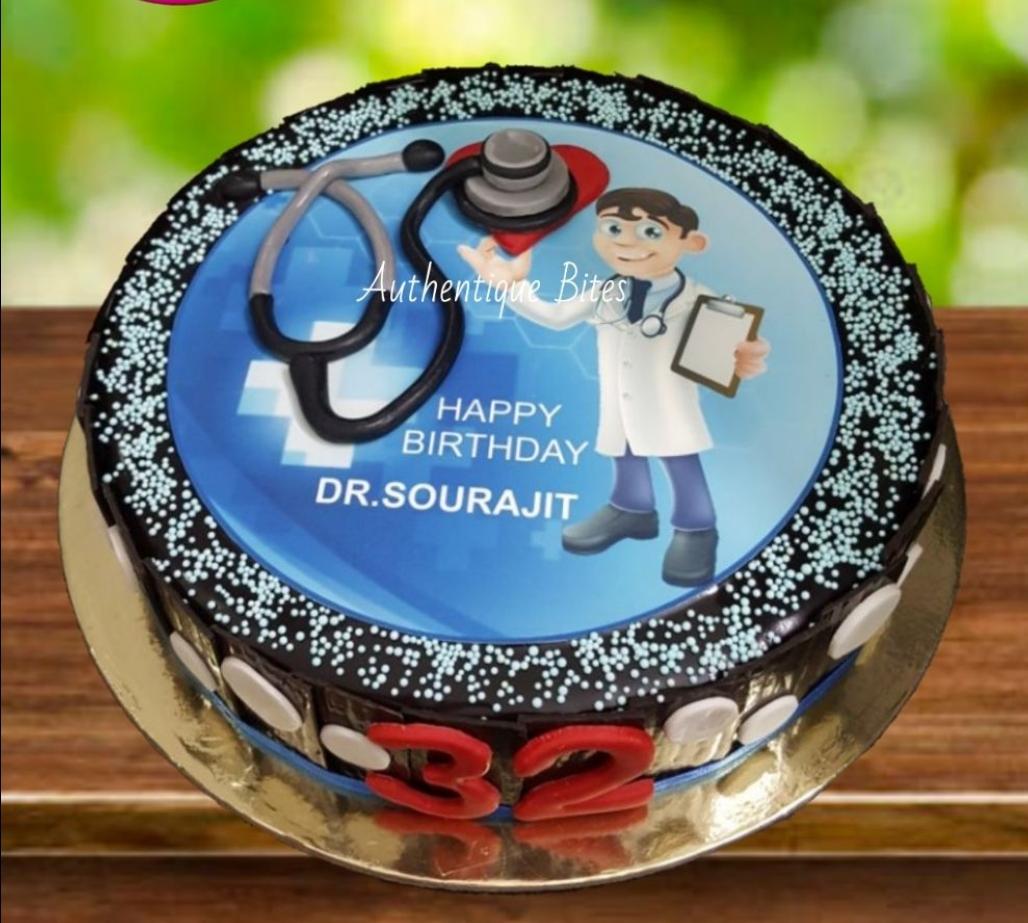 Teen Adult Designer Cakes Order Wedding Cakes3D 4D Designer