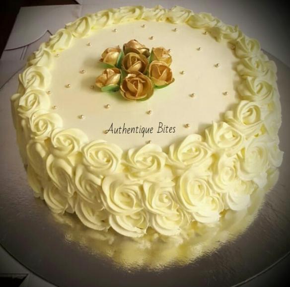 Wedding & Anniversary Designer Cakes | Order Wedding Cakes,3D /4D ...