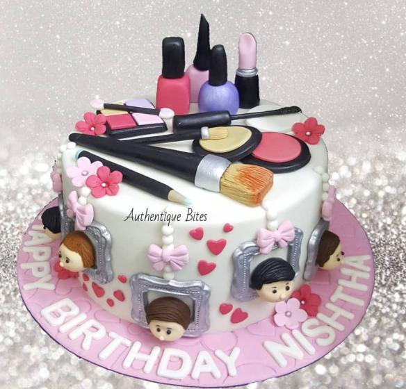 Teen Adult Designer Cakes Order Wedding Cakes 3d 4d Designer
